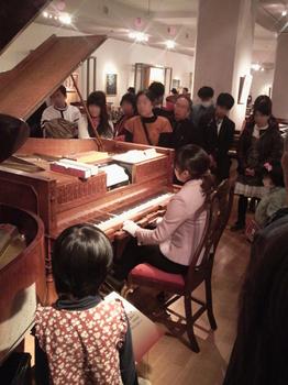 100年前の自動ピアノ-01.jpg