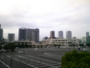 20070620-免許センター.jpg