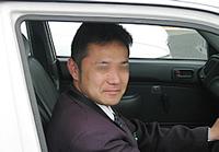 20070703-横田指導員.jpg