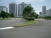 20070705-03.jpg