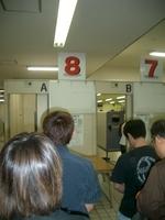 20070717-03.jpg