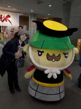 20091128-29-米沢-2.jpg