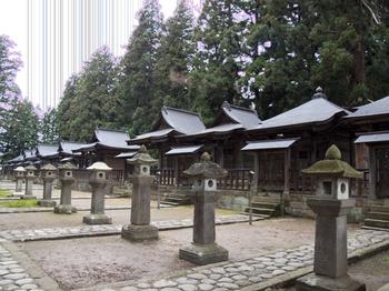 20091128-29-米沢-6.jpg