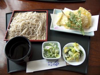 20091128-29-米沢-くさか01.jpg