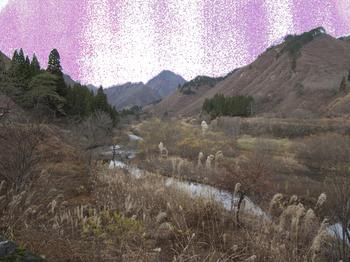 20091128-29-米沢-なにげない風景.jpg