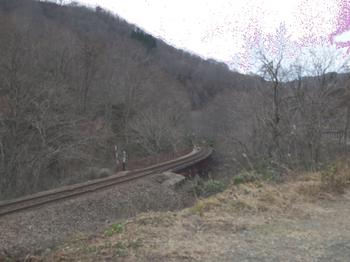20091128-29-米沢-只見線.jpg