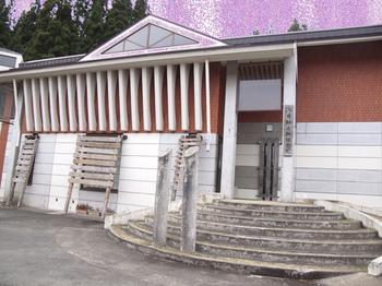 20091128-29-米沢-記念館おしまい.jpg