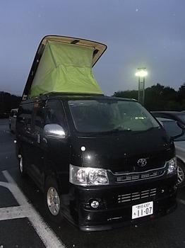 くろべえAFT-01.JPG