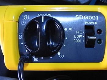 サブバッテリー活用-ブーツドライヤー-03.JPG
