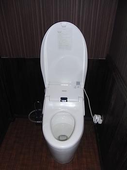 トイレ-open.jpg