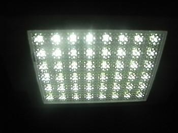 ドア連動LED(サブ).JPG