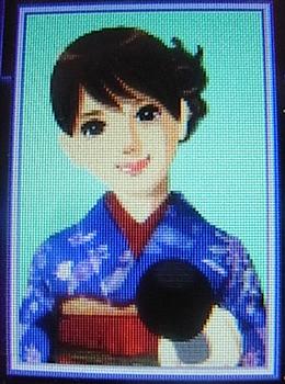ナビお姉さん-着物.JPG