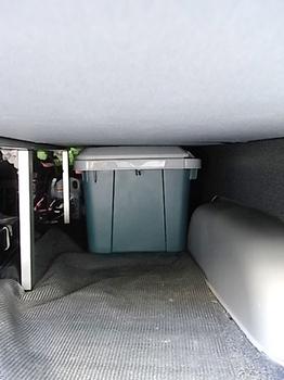 ベッド&カートランク-01.JPG