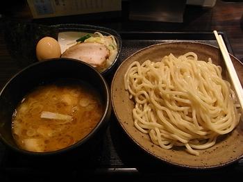 三ツ矢堂製麺所01.JPG