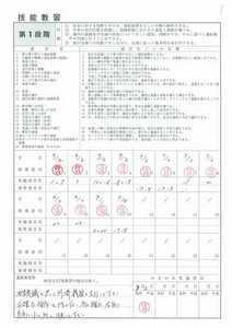 技能教習原簿.jpg