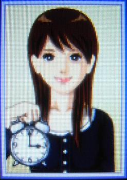 時計(6月).JPG
