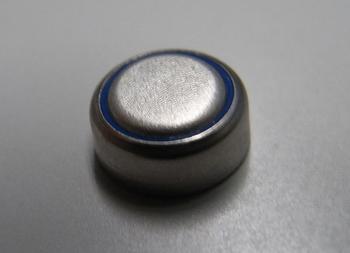 ナノライト(電池).JPG