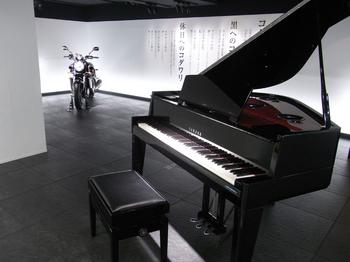 hamamatu-piano.JPG