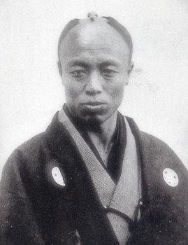 kawaituginosuke.jpg